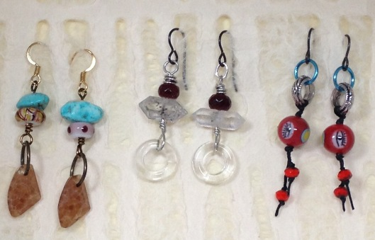 leftovers-earrings-4-6