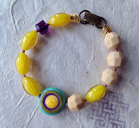 beadlove-lemons-bracelet-2