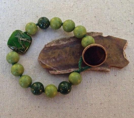 frog-prince-bracelet