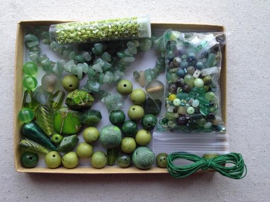 frog-prince-kit