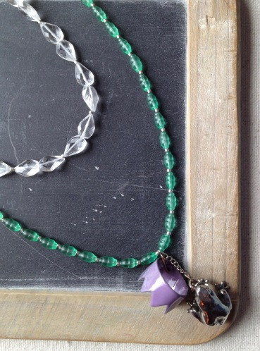 frog-prince-necklace-close