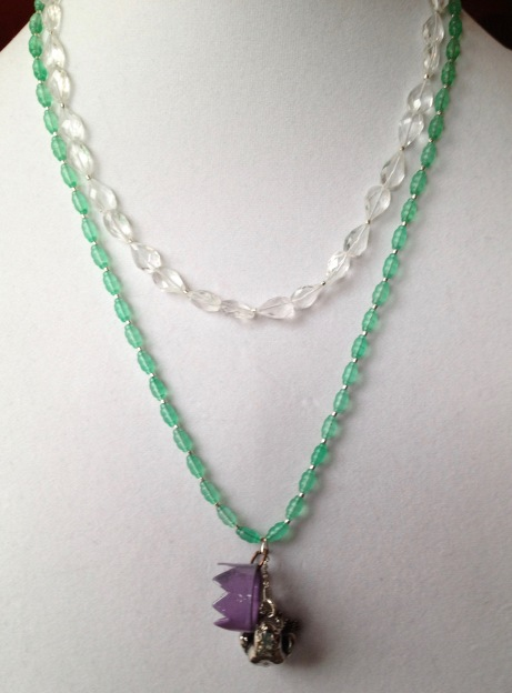 frog-prince-necklace-on-form