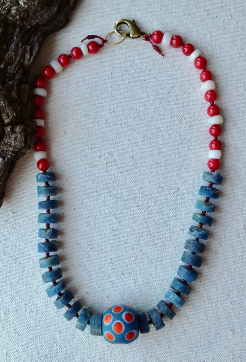 beadlove-fo-apatite-and-polka-dot