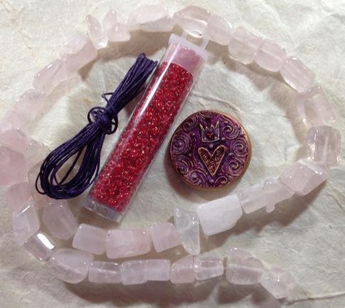 beadlove-queen-of-heart-kit-2