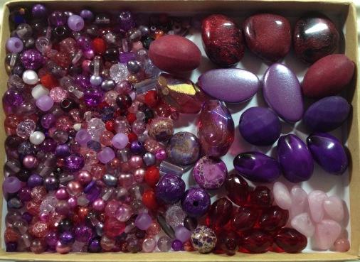 beadlove-queen-of-hearts-kit-1
