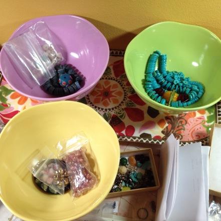 project-bowls